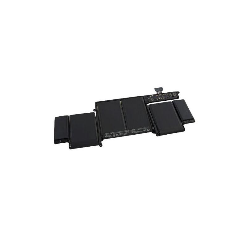 Battery Macbook Pro Retina A1502 13'' - A1493 Compatible  Batteries MacBook - 1