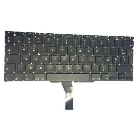 """MacBook Air 11"""" azerty keyboard A1465 A1370  Spare parts MacBook Air - 1"""