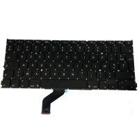 "Azerty Macbook Pro Retina 13"" 2012-2013 toetsenbord (A1425)  Onderdelen MacBook - 1"