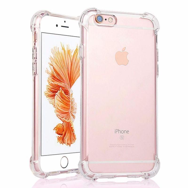 iPhone 6 6 6S shock-proof case