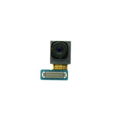 Achat Caméra avant originale Samsung Galaxy S7 - S7 Edge  GH96-09624A