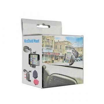 Universal car holder