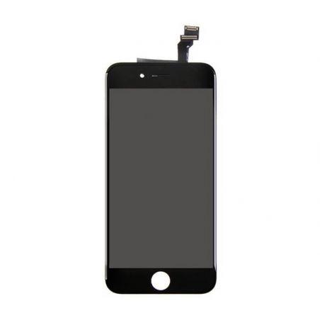 Black Screen Kit iPhone 6 (Kompatibel) + Werkzeuge  Bildschirme - LCD iPhone 6 - 1