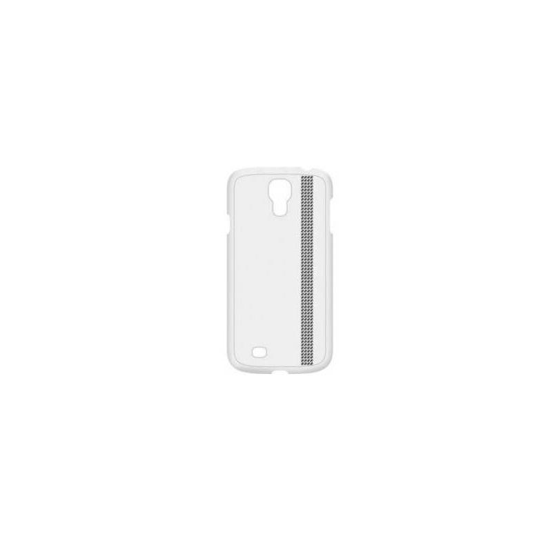 Achat Coque Swarovski River Samsung Galaxy S4 - Housses et coques Galaxy S4 - MacManiack