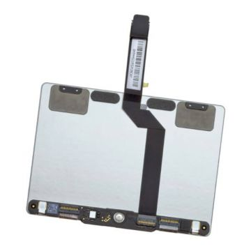 Achat Trackpad Touchpad Macbook Pro Retina 13,3'' 2013-2014 (A1502) MBR15-152