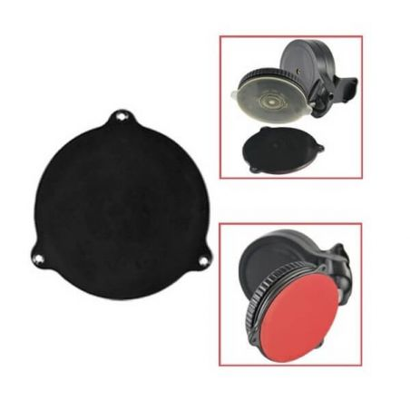 Achat Support voiture universel  ACC00-001