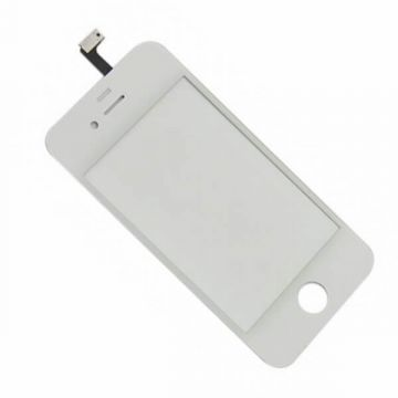 Touch screen & LCD screen & full chassis for iPhone 3G Black