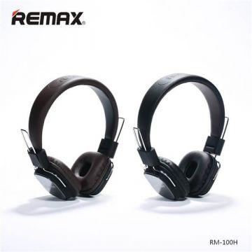 Remax Overal Remax Hoofdtelefoon
