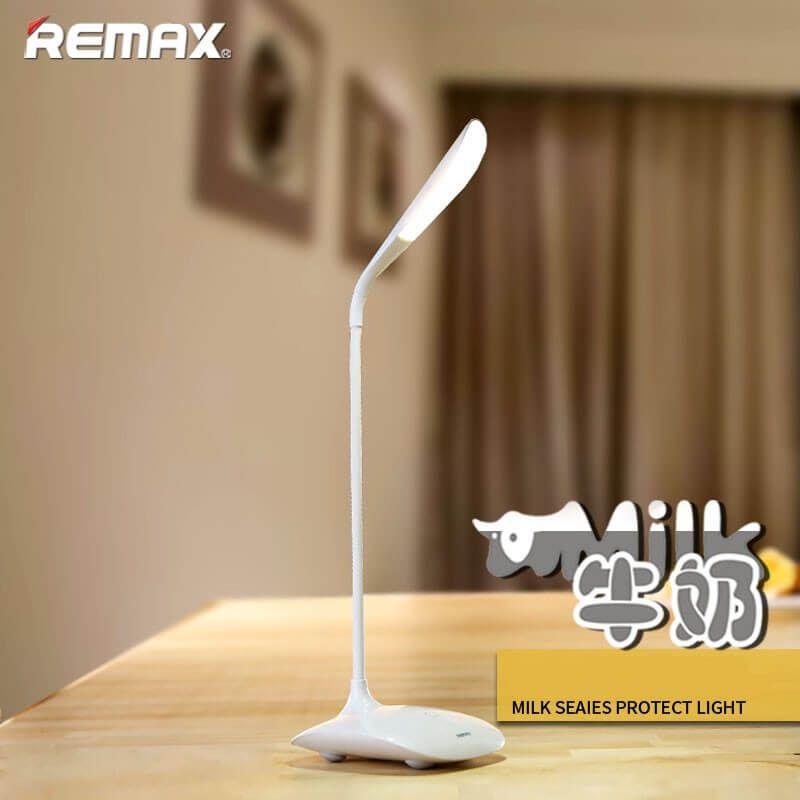 Remax Melk USB-lamp voor USB-melk