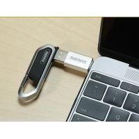 USB C/USB Remax van USB C/USB aanpassen