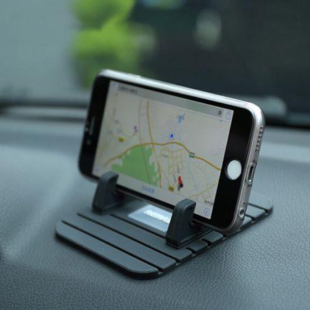 Remax universele auto-smartphone ondersteuning voor de auto