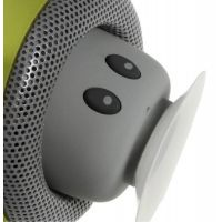 Mini Bluetooh Speaker Mushroom