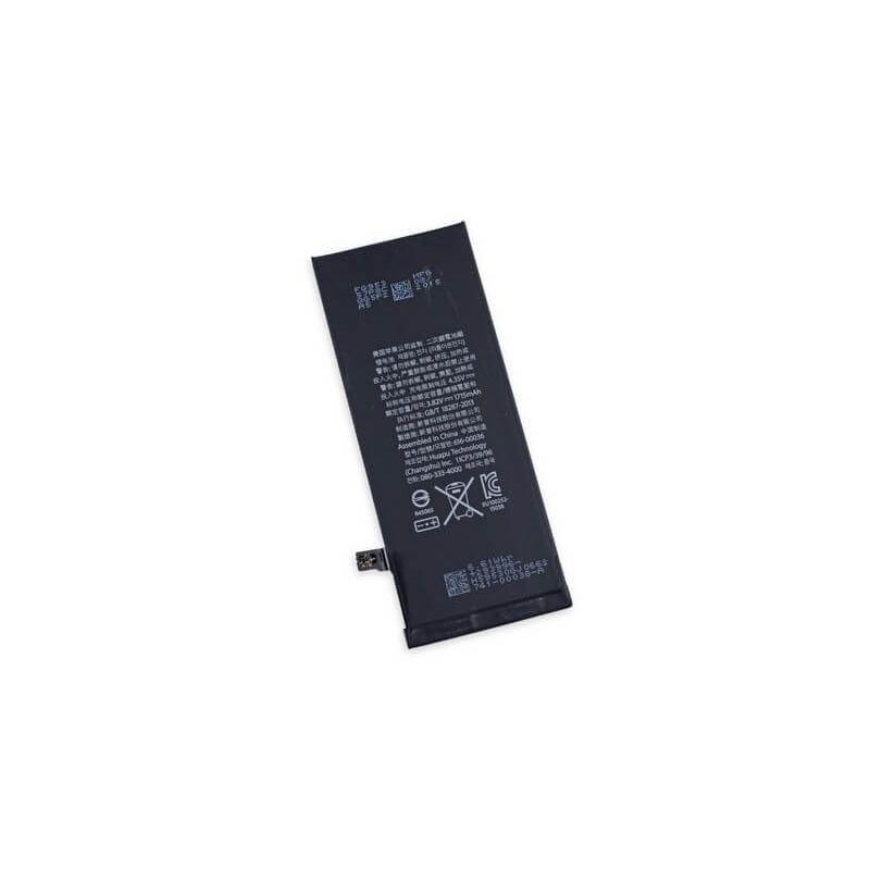 Achat Batterie iPhone 7 (Qualité Premium) IPH7G-001