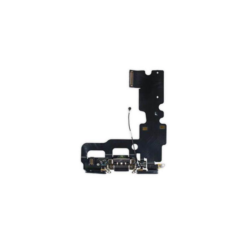 iPhone 7 dock bliksemschakelaar - iPhone 7 dock bliksemschakelaar - iphone repartie