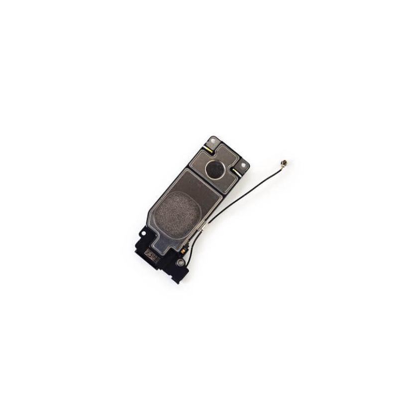 Achat Haut parleur externe pour iPhone 7 Plus IPH7P-042