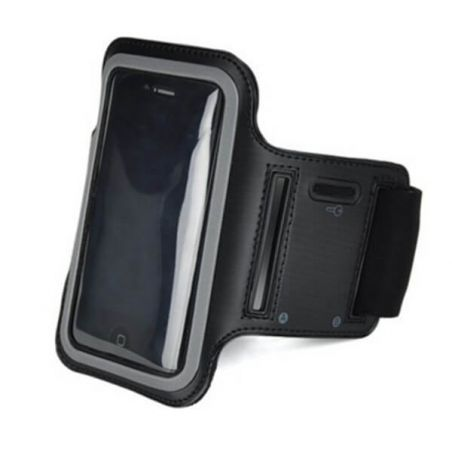 Sport IPhone 4 4 4S cuff