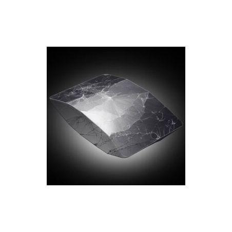 PREMIUM PACK - IPAD 2 SCHERM ZWART VOLLEDIG - TOUCHSCREEN MONITOR - IPAD MINI 1 in 2 REPARATIE