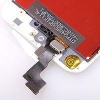 White Screen Kit iPhone SE (Original Quality) + tools  Screens - LCD iPhone SE - 3