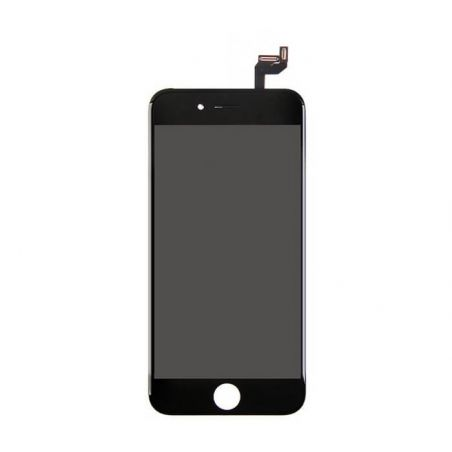 Black Screen Kit iPhone 6S (Compatible) + tools  Screens - LCD iPhone 6S - 2