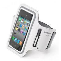 Sport IPhone 4 4 4 4 4S Manschette