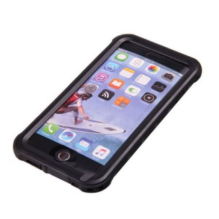Wasserdichte Schutzhülle Tasche iPhone 7
