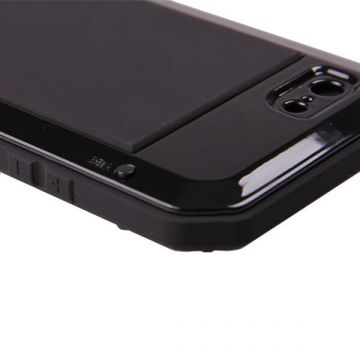 Taktik water- en stofbestendig hoesje voor iPhone 7