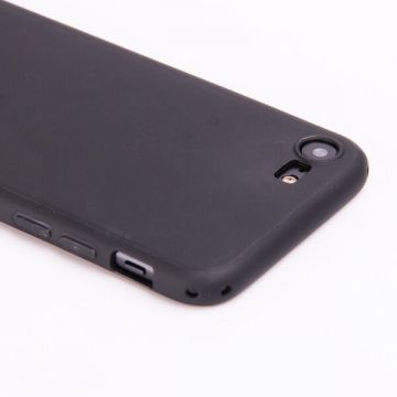 iPhone 7 graphic lion head hard case