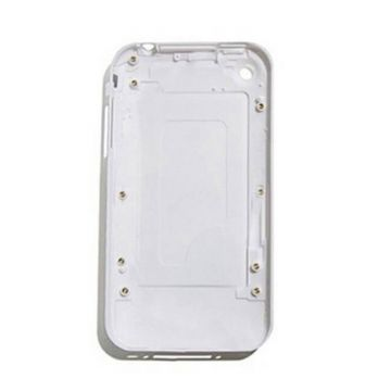 Vervangingen backcover IPhone 3G Wit