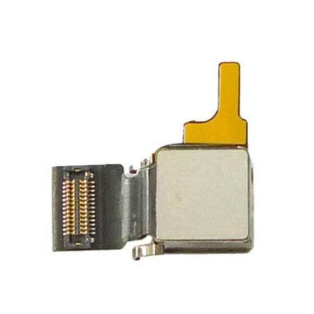 Achat Caméra arrière pour iPhone 4 IPH4G-052