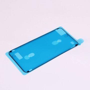 iPhone 7 Plus waterdichte kleefstof