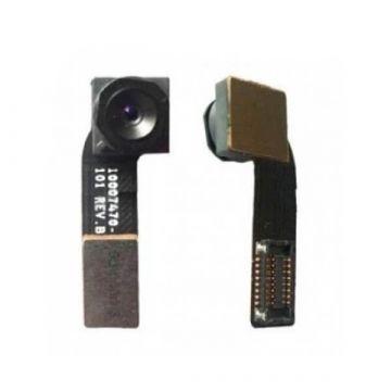 IPhone 3G Kamera