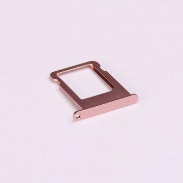 Nano Sim Halter für iPhone 5S/SE