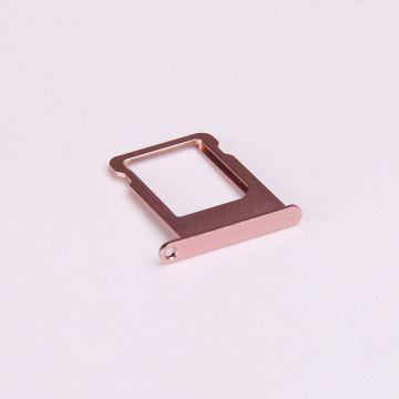 Rack Tray SIM card iPhone 5S/SE