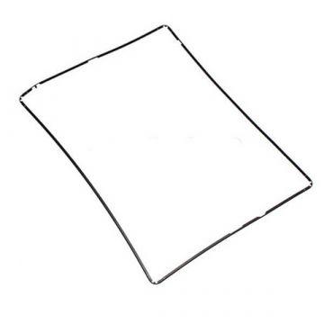 Stickers 3M iPad 2