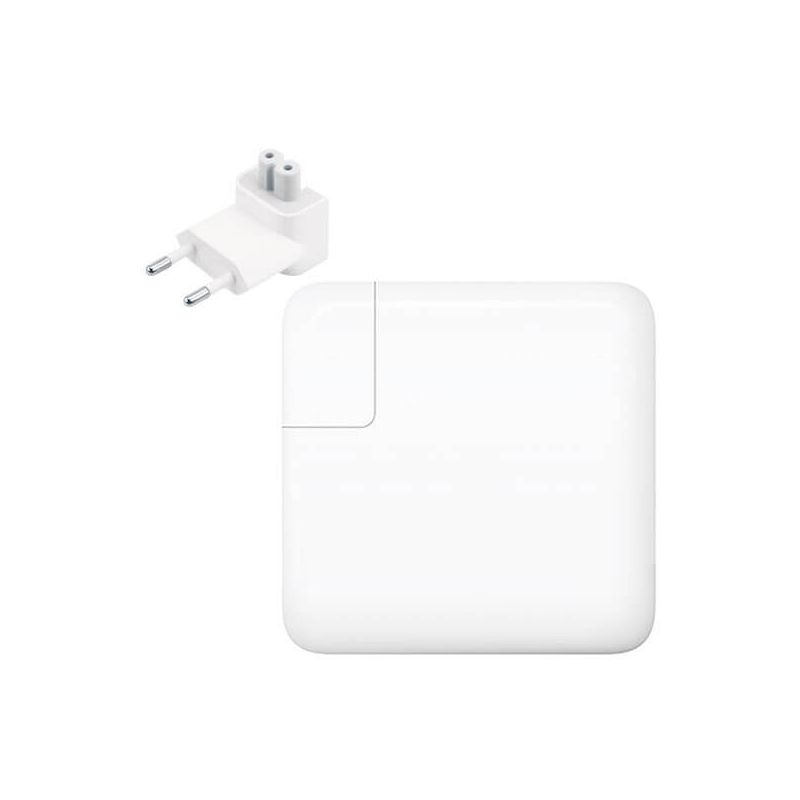 61W USB-C charger 61W