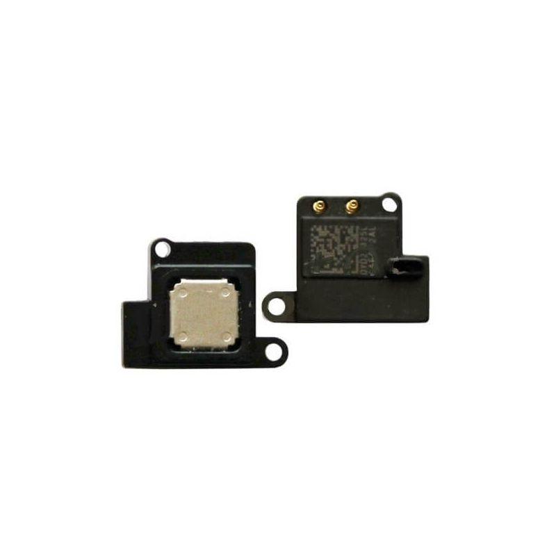Achat Ecouteur interne haut-parleur iPhone 5 IPH5G-064