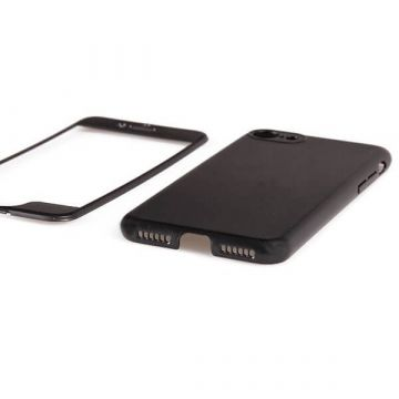 Xundd 360° Case for iPhone7
