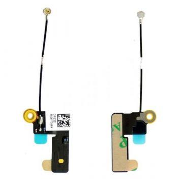 Rack Sim Karte IPhone 3G/GS