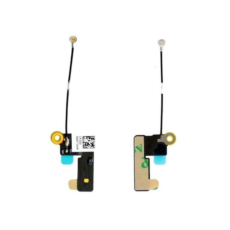 Achat Antenne réseau et Wifi pour IPhone 5 IPH5G-028
