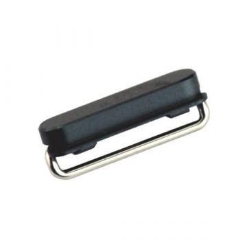 iPhone 3G/3GS Lautstärketaste