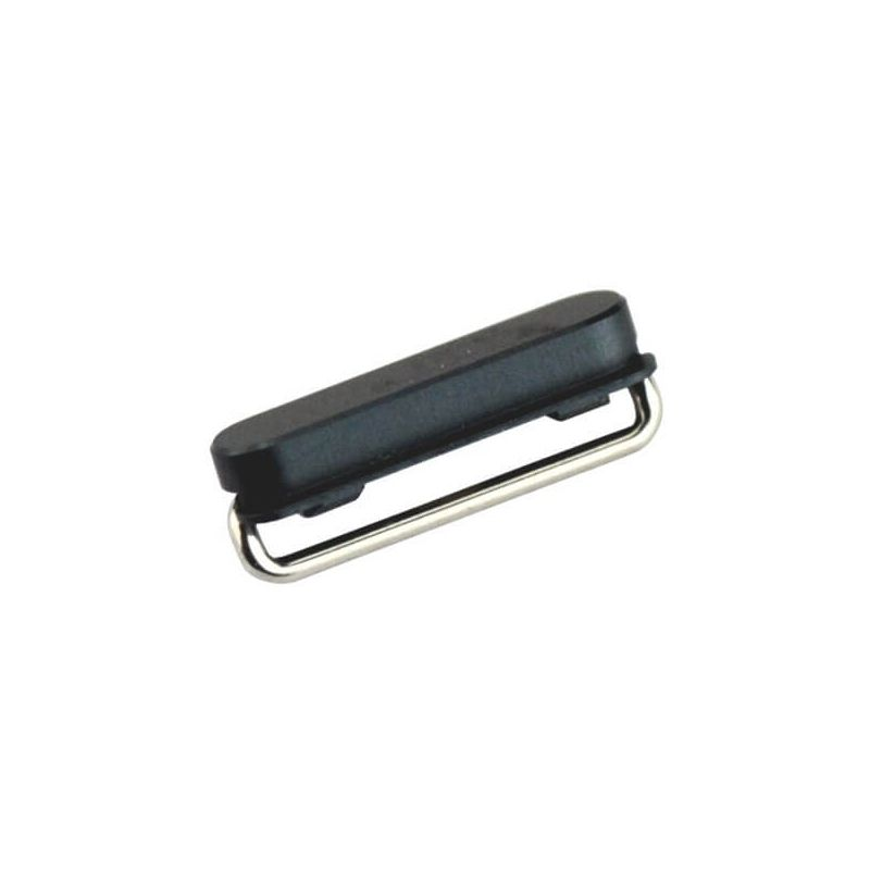 Achat Bouton Power Lock On/Off iPhone 5 Noir IPH5G-071