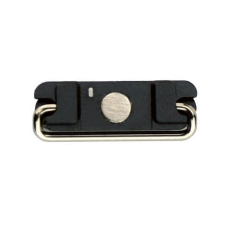 iPhone 3G/3GS volume button