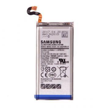 Achat Batterie Galaxy S8