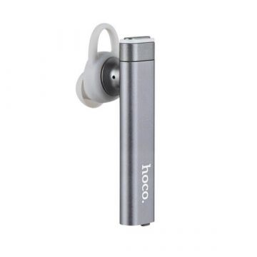 Mini Hoco Bluetooth-headset met draadloze microfoon