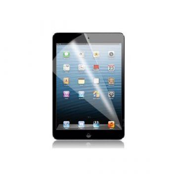 Achat Protection écran iPad Mini PADMI-103