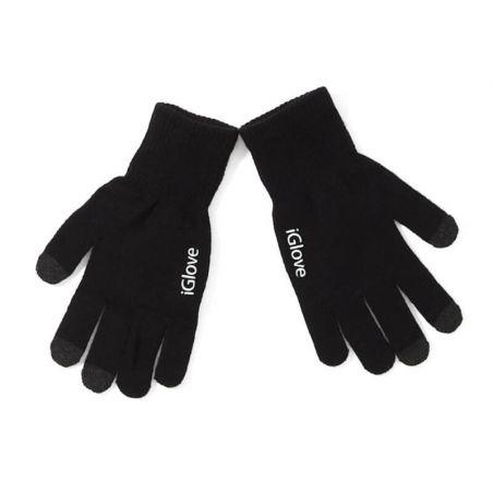 Iglove touch gloves iPhone iPod iPad iPod iPad