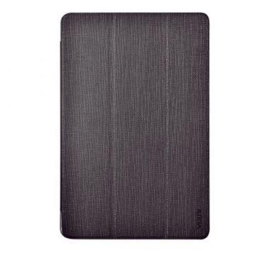 Vogue Flip cover case for iPad Pro 10,5'' Vouni