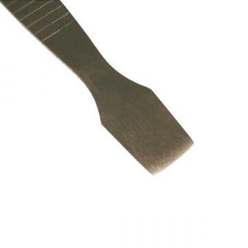 iPod iPhone iPad disassembly spatula