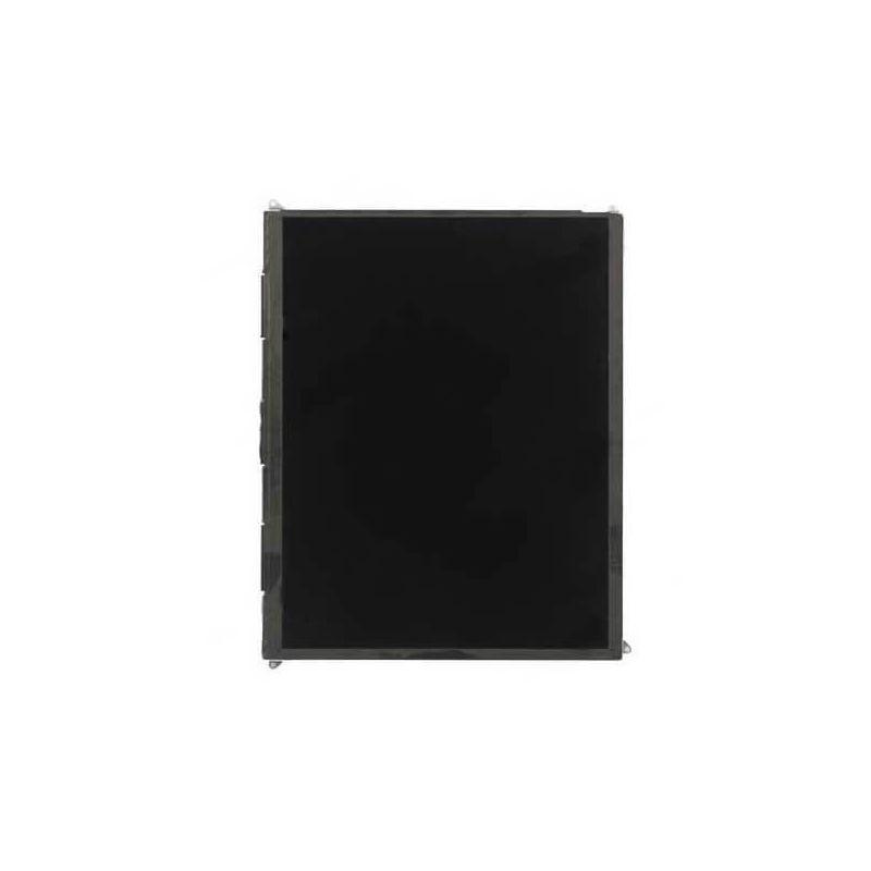 Achat LCD display pour iPad 3 et iPad 4 PAD03-010