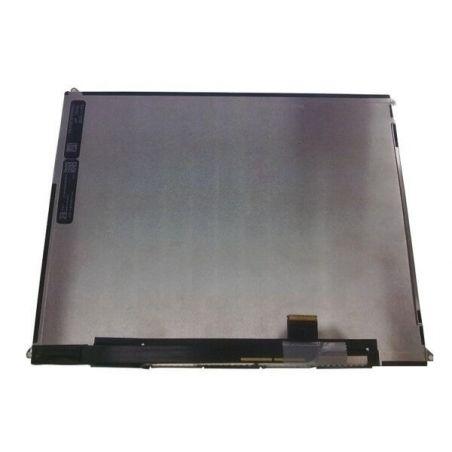 LCD display iPad 3